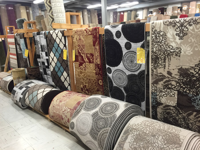 Merveilleux Come On In To Either Of Our Stores To Find The Perfect Stair Runner For  Your Home, Today!